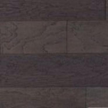 engineered Engineered NAF Hickory Homestead Handscraped & Distressed Hardwood Flooring