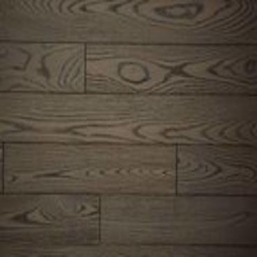 hardwood 4-1/4'' Earth NAF Ash Solid Hardwood Flooring