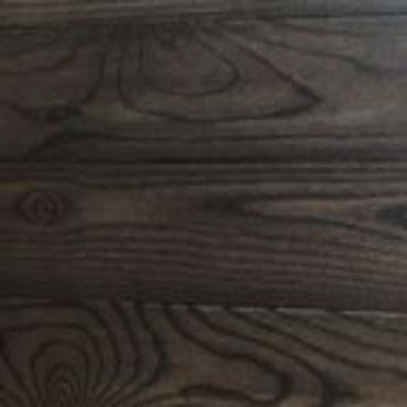 hardwood 4-1/4'' Robusta NAF Ash Solid Hardwood Flooring