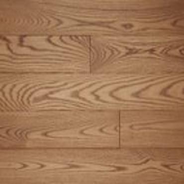 hardwood 4-1/4'' Sierra NAF Ash Solid Hardwood Flooring