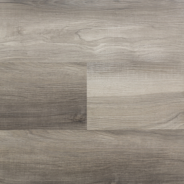 vinyl plank 2mm Life Stepp Calm Storm SPC Vinyl Flooring