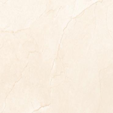 floor tiles wall tiles Vasto Silk12x24 Glossy