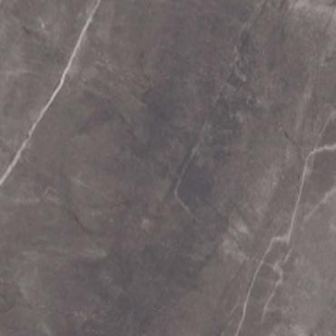 "floor tiles wall tiles Luxor Grafito Porcelain tile 12""x24"""