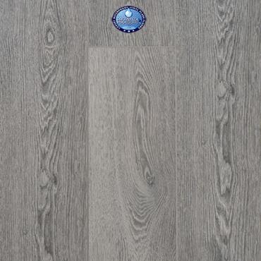 vinyl plank Mystic Moon Provenza Concorde Oak LVP