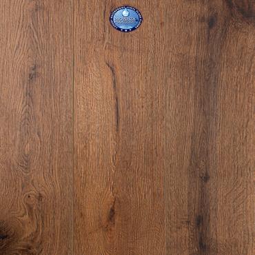 vinyl plank Smoked Amber Provenza Concorde Oak LVP