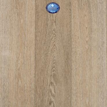 vinyl plank Spellbound Provenza Concorde Oak LVP