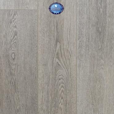 vinyl plank Willow Wisp Provenza Concorde Oak LVP