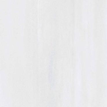 "floor tiles wall tiles Casa Roma Horizon Light Grey 12"" X 24""   16Sqft/Box"