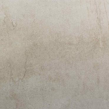 "floor tiles wall tiles CASA ROMA OVERLAND SAND CERAMIC 12""X24""  16.48Sqf/Box"