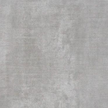 "floor tiles wall tiles CASA ROMA BEACH PIER MEDIUM GREY 12""X24""  16Sqf/Box"