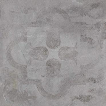 "floor tiles wall tiles CASA ROMA STUDIO DECO 12"" X 12"" GRIGIO 10.78Sqf/Box"