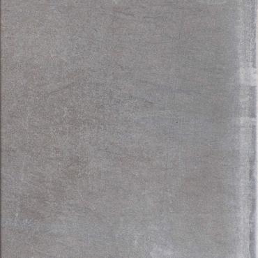 "floor tiles wall tiles CASA ROMA STUDIO FUMO 24"" X 24"" (BLK) 15.72Sqf/Box"