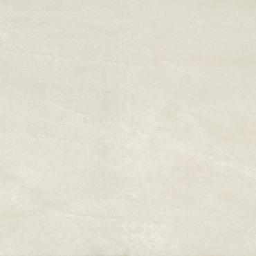 "floor tiles wall tiles CASA ROMA CARRARA SELECT GIOIA 12""X24""  HONED (BGE) 15.76Sqf/Box"