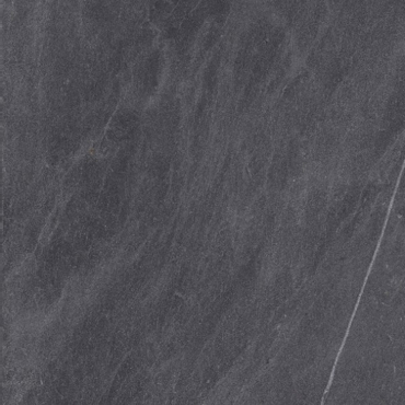 "floor tiles wall tiles TRACCE DARK GREY 24"" X 24""  3.88Sqf/P"