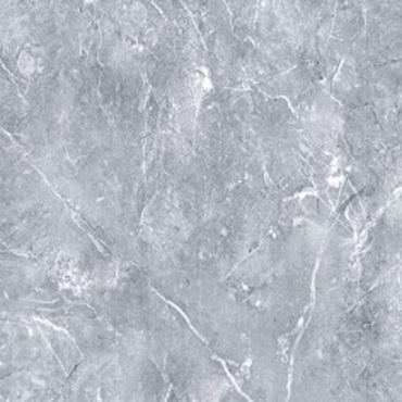 """floor tiles wall tiles CASA ROMA TRACCE GREY 24"""" X 24""""  3.88Sqf/P"""