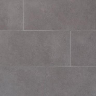 floor tiles wall tiles CASML0363