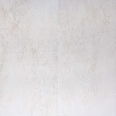 floor tiles wall tiles AleroCremaTru-StonePorcelain20x20Matte