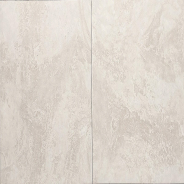 floor tiles wall tiles Classico Medium Tru-Stone Porcelain 20x20 Matte