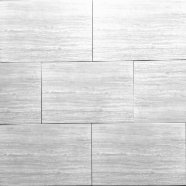 floor tiles wall tiles Escarpment Grey Tru-Stone Porcelain 12x24 Matte