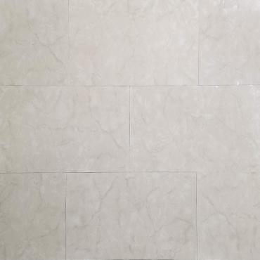 floor tiles wall tiles Venice Marfil Tru-Stone Porcelain 12x24 Polished