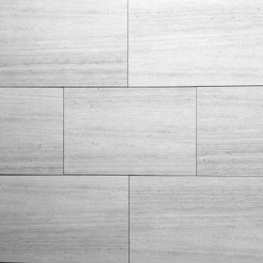 floor tiles wall tiles Wooden Light Grey Tru-Stone Porcelain 12x24 Polished