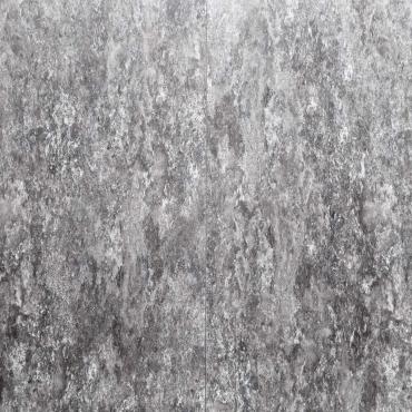 floor tiles wall tiles Ambience Carbon Tru-Stone Porcelain 24x24 matte