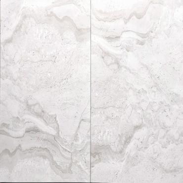 floor tiles wall tiles Malibu Classico Tru-Stone Porcelain 24x24 matte