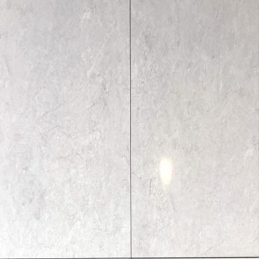 floor tiles wall tiles Bazalt Grey Tru-Stone Porcelain 24x24 Gloss