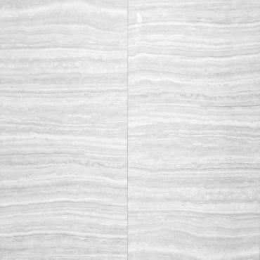 floor tiles wall tiles Elora Grey Tru-Stone Porcelain 24x24 Gloss