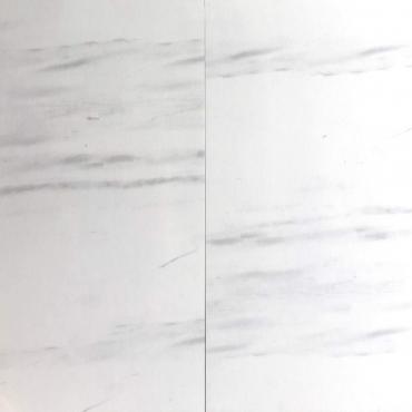 floor tiles wall tiles Velar White Tru-Stone Porcelain 24x24 Gloss