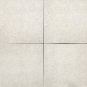 floor tiles wall tiles Saturn Bone Tru-Stone 16x16 Ceramic