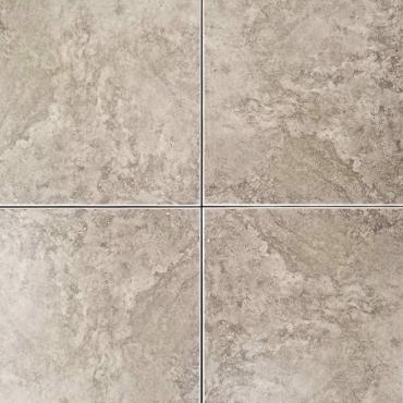 floor tiles wall tiles Imperial Noce Matte Tru-Stone 13x13 Ceramic