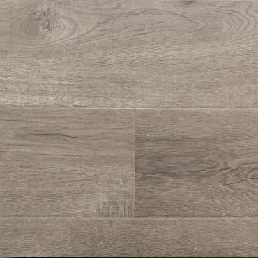 """laminate Life Stepp Di Rocca Estate Designer Laminate Flooring (12.3MM x 6.5"""" x 48"""")(2820)"""