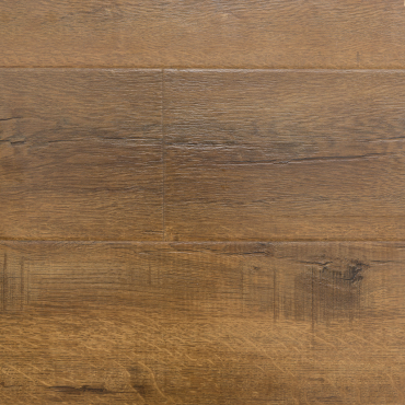 "laminate Life Stepp Estate Designer Oxford House Plank Laminate Flooring 12.3MM x 6.5"" x 48"" - 2822"