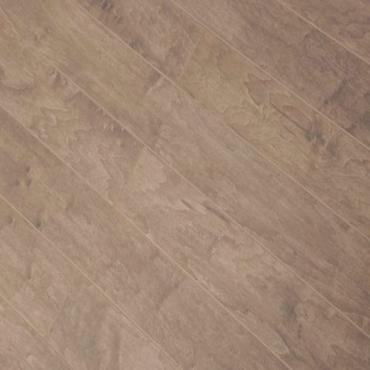 laminate Toucan Matt TF1112 Laminate Flooring (8331-9) 12MM (1215 x 126)