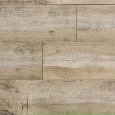 "laminate Life Stepp City Mood Laminate Flooring (12.3mm x 5"" x RL)"