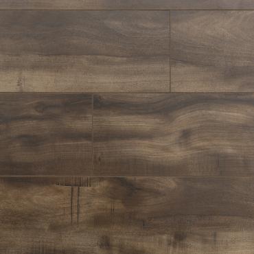 "laminate Life Stepp Mountain Cliff Laminate Flooring (15.3mm x 5"" x RL)"