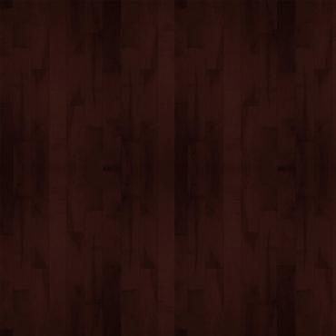 "hardwood Cashmere Woods Hard Maple Tango 3.25"" Solid Hardwood Flooring"
