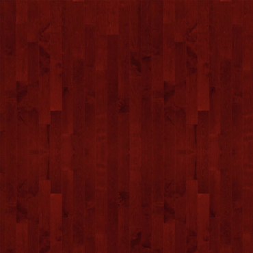 "hardwood Cashmere Woods Hard Maple Cherry 3.25"" Solid Hardwood Flooring"