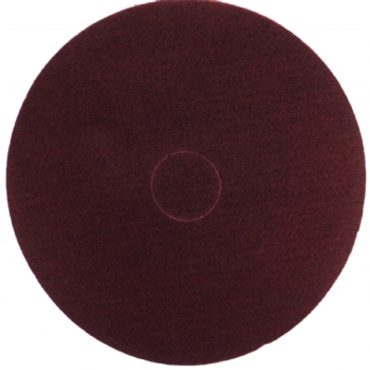 accessories 17 Inch Pad Thin
