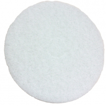 accessories 17 Inch Pad Thick