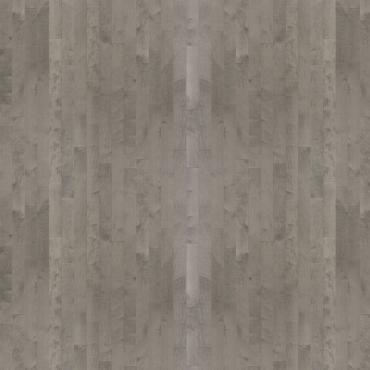 "hardwood Cashmere Woods Hard Maple Voila 5"" Solid Hardwood Flooring"