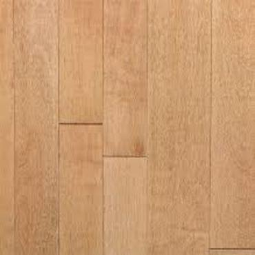 hardwood Wickham Hard Maple Antique Solid Hardwood Flooring