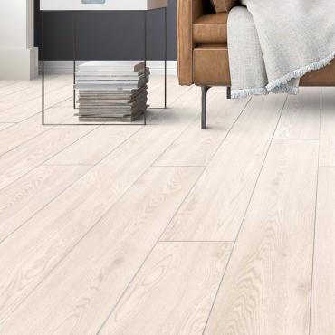 hardwood Wickham Maple Cream Solid Hardwood Flooring