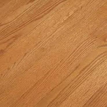hardwood Wickham Maple Butterscotch Solid Hardwood Flooring