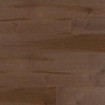 hardwood Wickham Hard Maple Black Rock Solid Hardwood Flooring