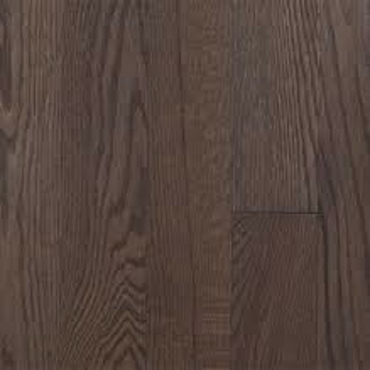 hardwood Wickham Red Oak Montebello Solid Hardwood Flooring