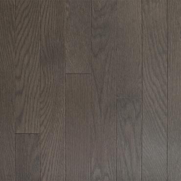 hardwood Wickham Red Oak Western Solid Hardwood Flooring