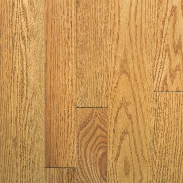 hardwood Wickham Red Oak Wheat Solid Hardwood Flooring