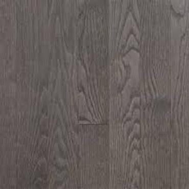 hardwood Wickham Red Oak Edison Solid Hardwood Flooring